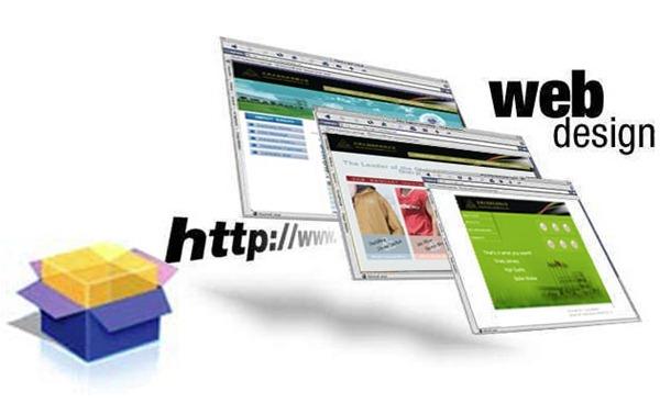 tìm hiểu quy trình thiết kế website