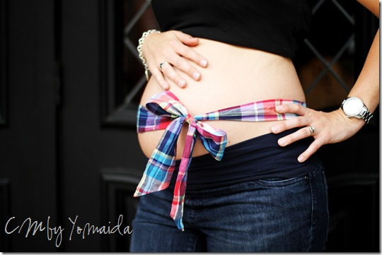 Baby Bump IMG_3713
