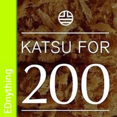 EDnything_Thumb_KatsuFor200