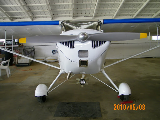 1946 Taylorcraft for Sale http://picasaweb.google.com/lh/photo/yZNY-4-zQwUt4ytG0AUXiA