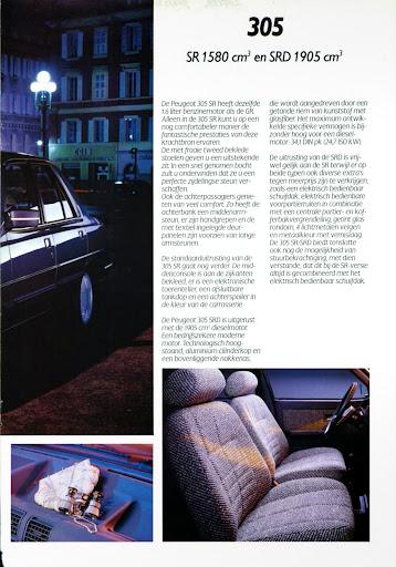 Peugeot_305_1987 (13).jpg