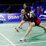 Super Series Finals 2011 - Best Of - _SHI5543.jpg