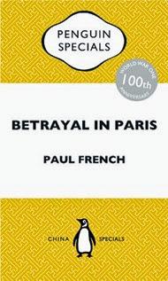 FrenchP-BetrayalInParis