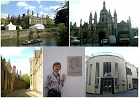 Cambridge2012.jpg