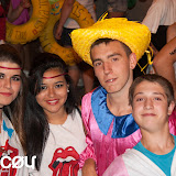 2013-07-20-carnaval-estiu-moscou-13