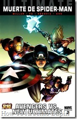 P00015 - Ultimate Avengers vs. New Ultimates v2011 #2 - Part Two (2011_5)