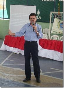 Francisco Sombra