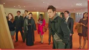 Miss.Korea.E13.mp4_000778018