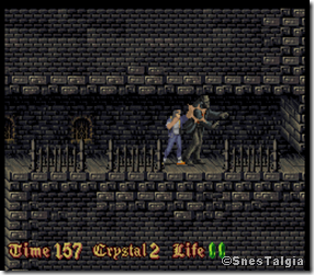 nintendo-nosferatu-snes-screenshot-taking-on-a-frankenstein-monster