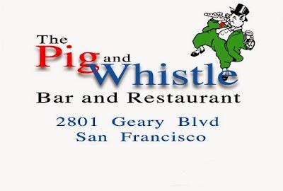 Pig & Whistle.jpg