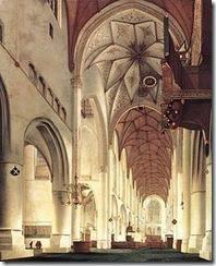 250px-Pieter_Janszoon_Saenredam_Interior_of_the_Church_of_St_Bavo_in_Haarlem (1)