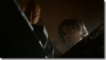 Game of Thrones - 24-5