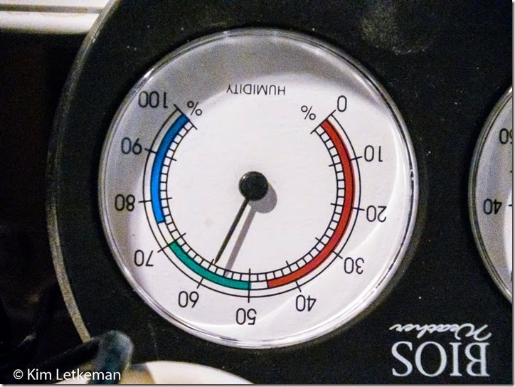 DSCF9035_FinePix HS50EXR_185 mm_ISO 3200_1-7 sec at f - 5.6