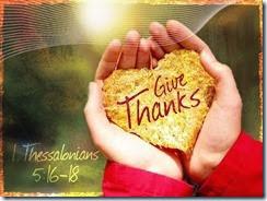 Bagaimana Caranya Agar Bisa Bersyukur