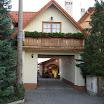 2008-11-pivnice-014.jpg