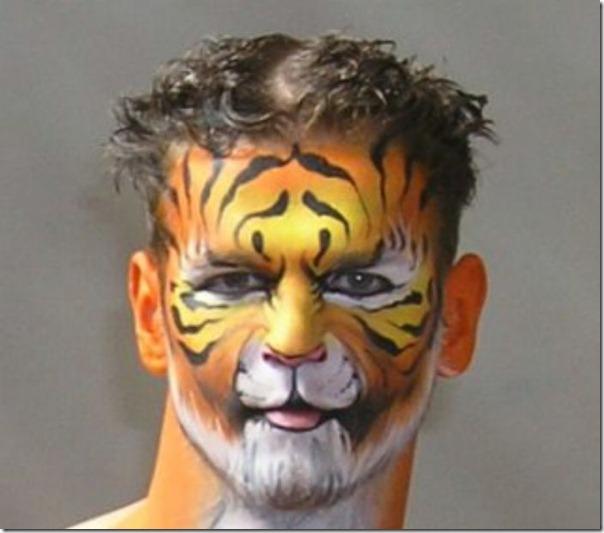 1 -maquillaje de tigre (1)