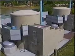 1998.06.23-090 centrale nucléaire de Penly