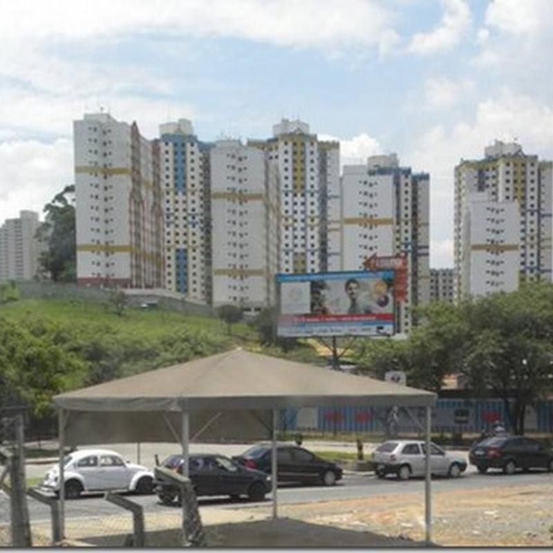 Novelinha Vida Real Ratualizada apresenta: O Sr. Progresso (*)