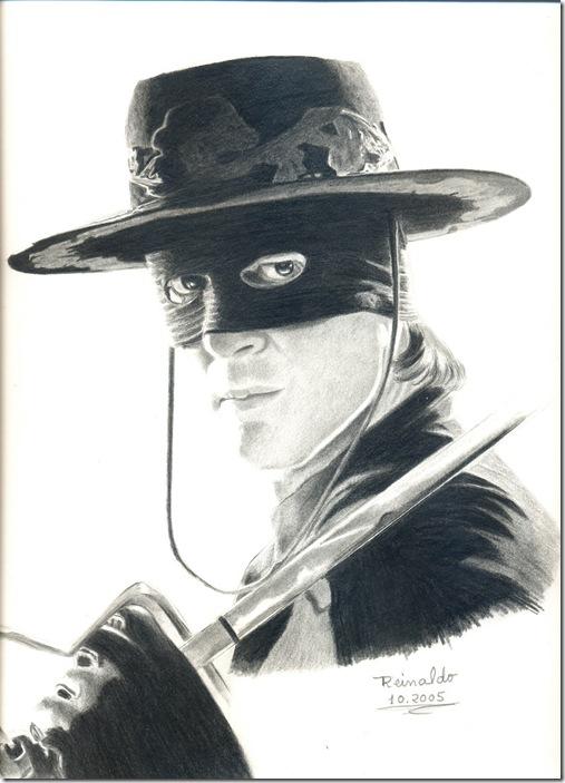 El Zorro (74)