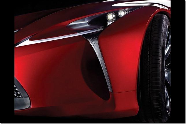 Lexus-LF-LC-Concept-Detroit-2Carscoop
