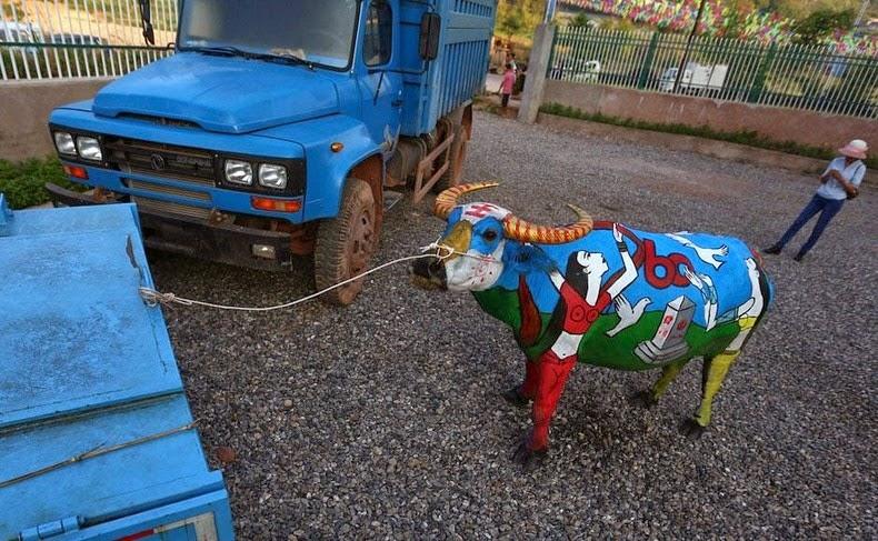buffalo-bodypainting-7
