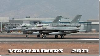 SCEL_V284C_Centenario_Aviacion_Militar_0046-BLOG