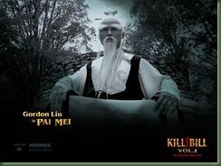 Kill_Bill_2-004