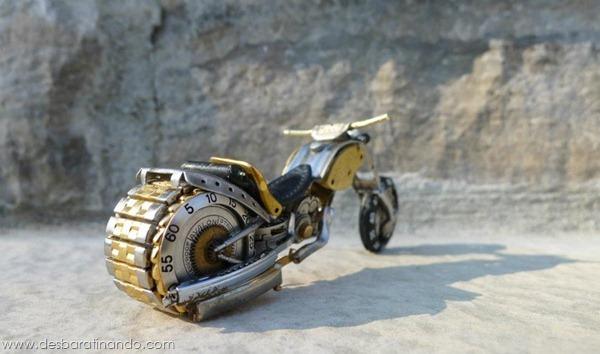 moto-motocicleta-relogio-relogios-desbaratinando (26)