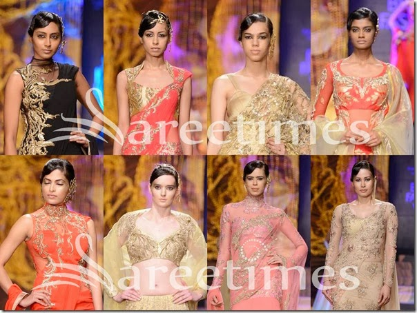 Gaurav_Gupta_Saree_Blouse_Design_Patterns(1)