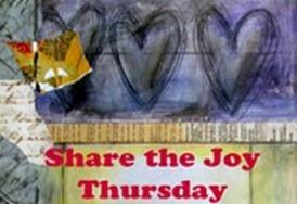 STJ_Thursday_web[2]