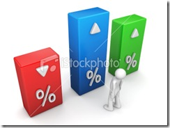 stock-photo-11530872-indicators-series