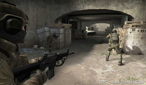 csgo_screenshot2