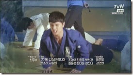 Plus.Nine.Boys.E01.mp4_004102899_thumb[1]