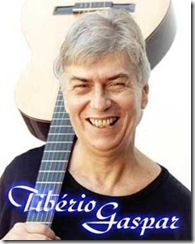 Tiberio Gaspar