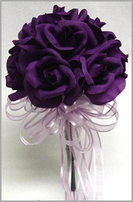 bouquet-morado-1
