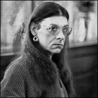 Michelle L. Kosilek