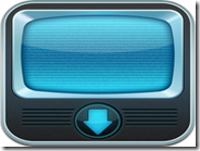 Scaricare video da internet su iPhone, iPad e iPod con Free Video