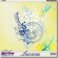 jhc_luscious_preview_brushwork_freebie