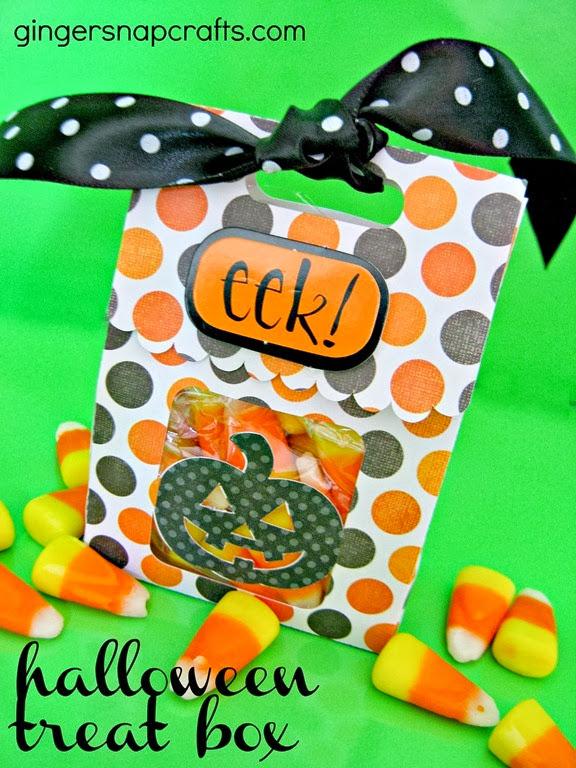 Halloween-polka-dot-treat-box-from-G