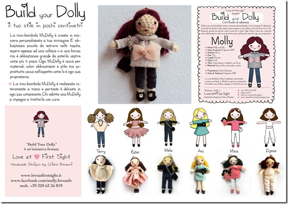 B_brochure mcdolly