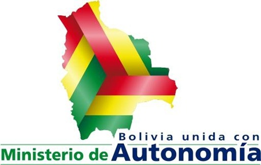 autonomia bolivia