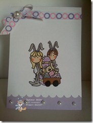 Card mamas-Tammy_thumb