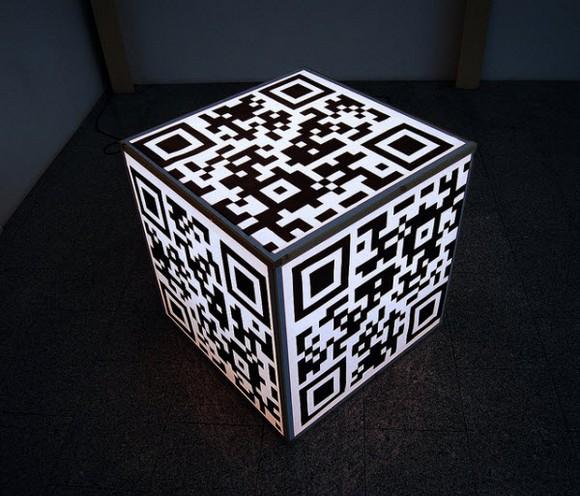 cubismo-illuminado.jpg