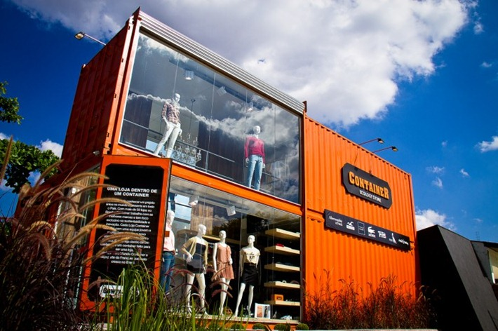 loja-container-ecology-store-curitiba2