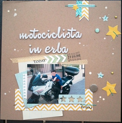 20120703-OFFmotociclistainerba