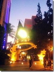 Disneyland2012 016