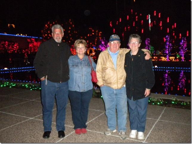 12-15-11 C Mormon Tab Lights in Mesa 009