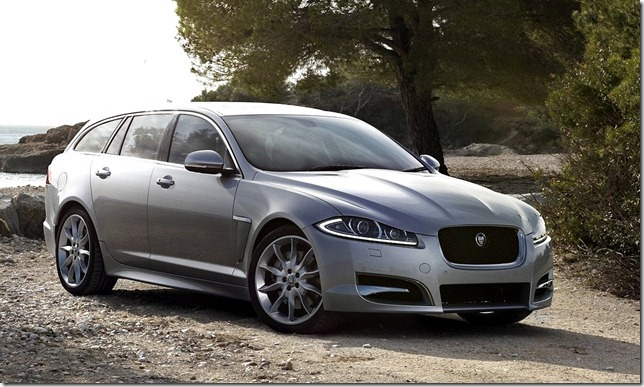 Jaguar-XF_Sportbrake_2013_1600x1200_wallpaper_02