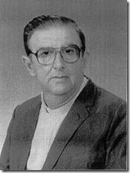 -Pároco 15-Mons. José Maria de Vasconcelos-1971 a 2004-3-