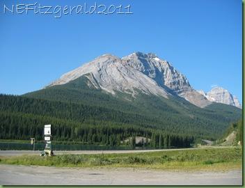 105_0522Wapta Lake_Cathedral Mountain